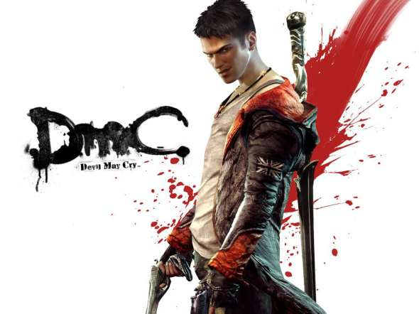 dmc-2012-1wallpaper-2