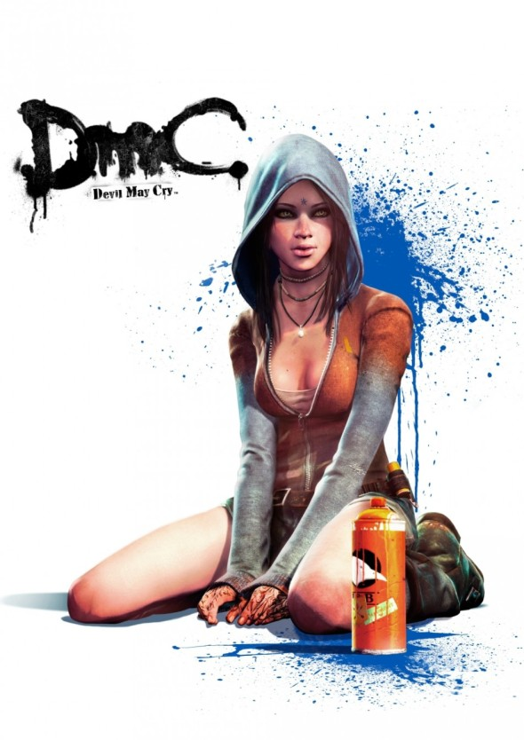 dmc-devil-may-cry-reboot-new-character-kat