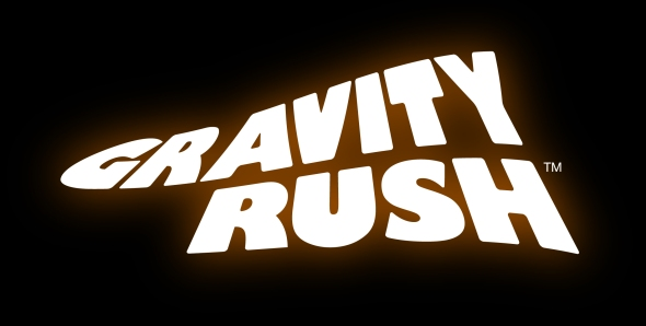 Gravity-Rush_Logo_white-glow