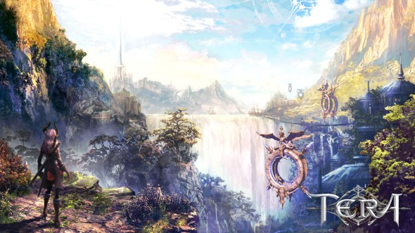 TERA-beautiful-landscape-mmorpg-upcoming-479102
