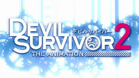Devil Survivor 2 The Animation - OP - Large 02