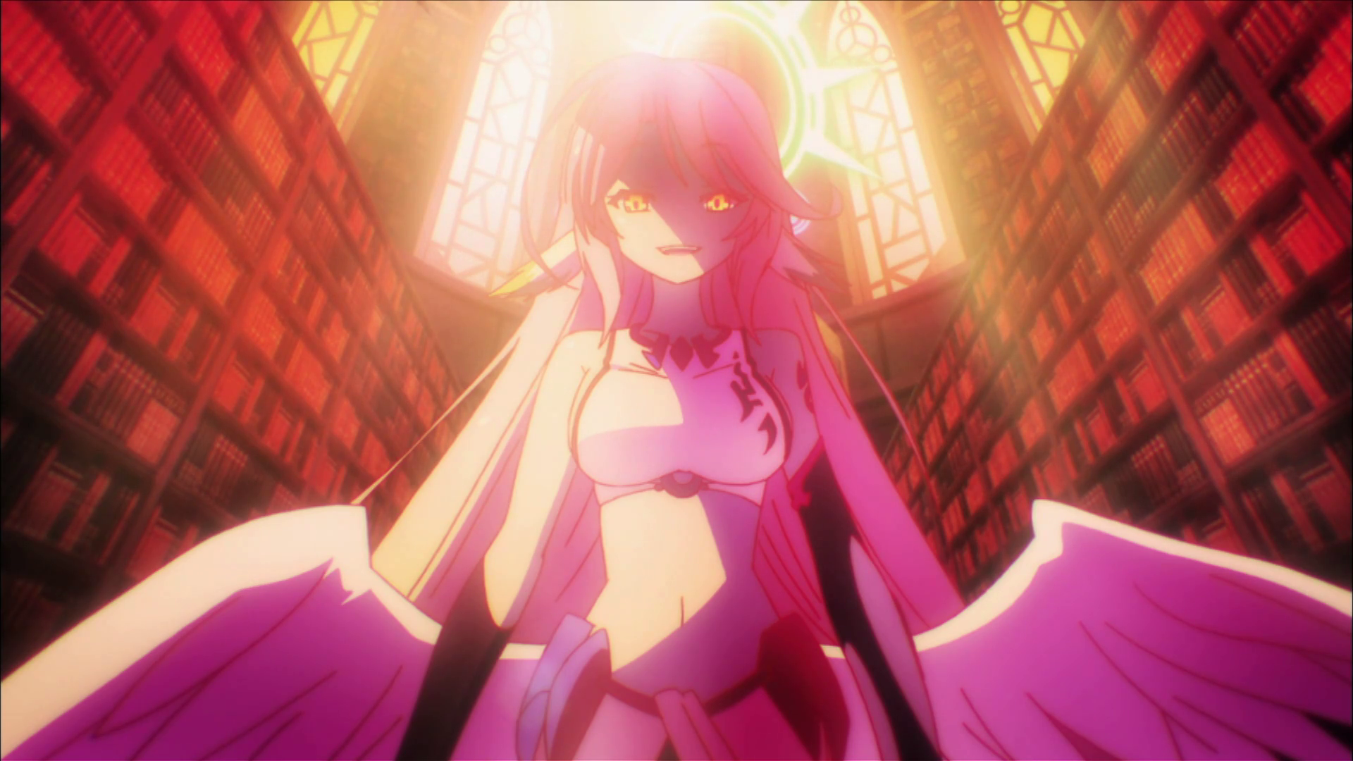 Jibril  Epicly Amazing-3295